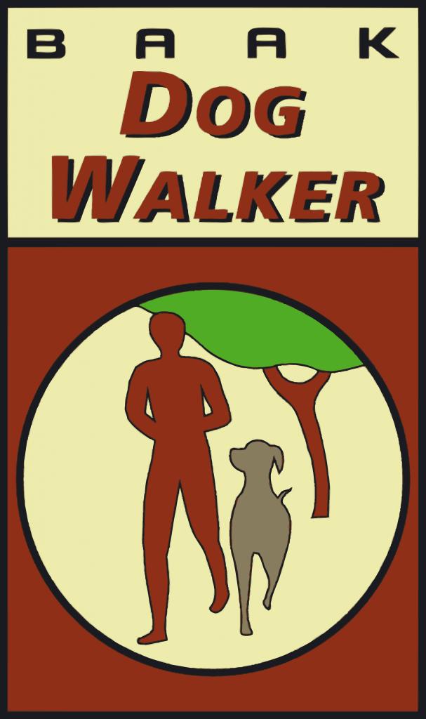 Dogwalker