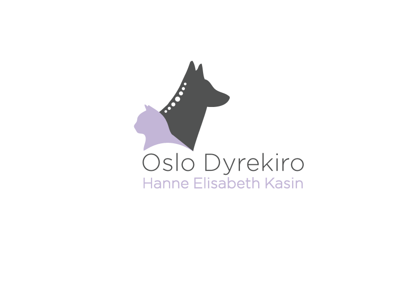 Oslo Dyrekiro