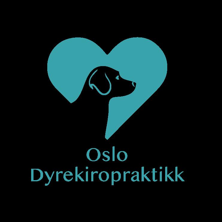 Oslo Dyrekiropraktikk