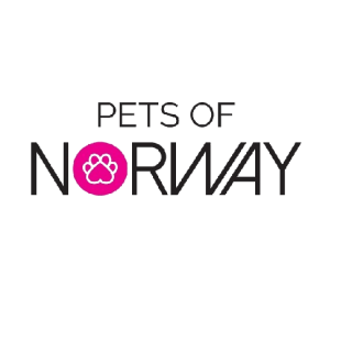 Pets of Norway